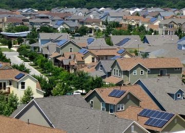 How Canadians can benefit from an effective home energy storage system