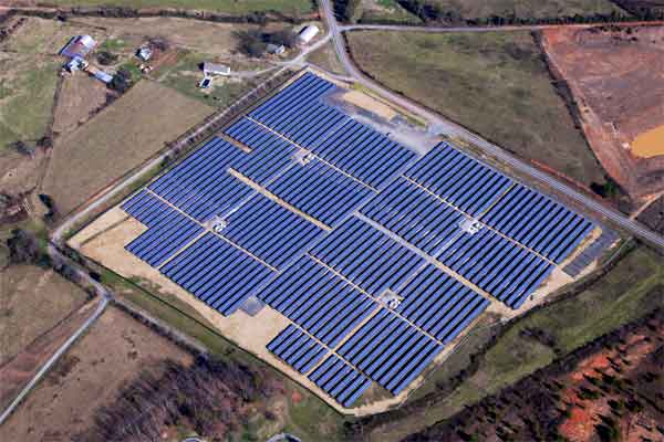 utility-scale-solar-pv-capacity