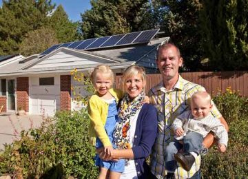 Ultimate Solar Power Savings For Those On A Tight Budget