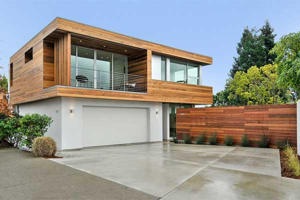 energy-efficient-home-in-Oakland-Hills