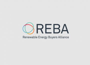 Facebook, Google, General Motors, Walmart and hundreds of other companies launch Renewable Energy Buyers Alliance