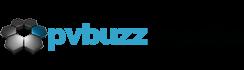 pvbuzz.com