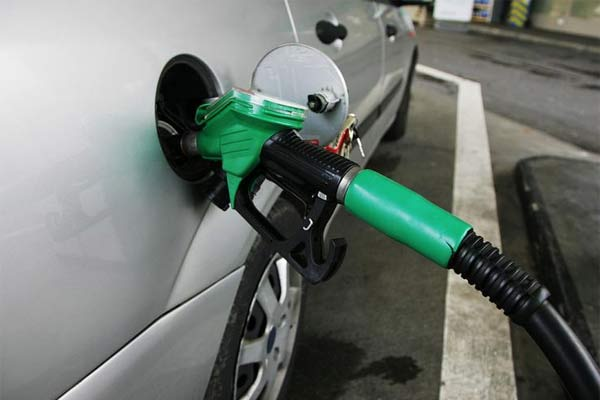 Are-diesel-cars-really-more-polluting-than-petrol-cars