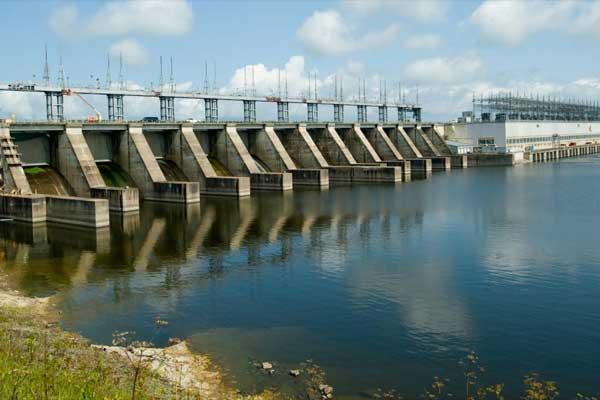 a-hydro-dam-in-Ontario