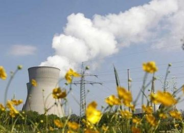 DOE explores the benefits of balancing nuclear power and renewable energy