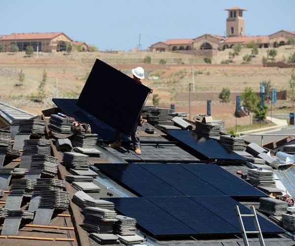 california-solar-mandate