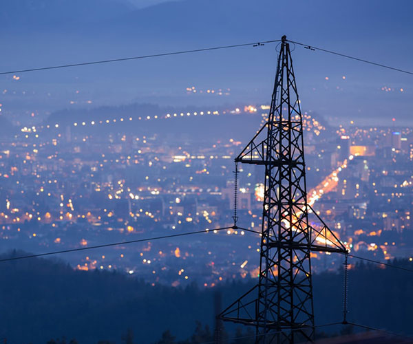 electric-grid-over-looking-city