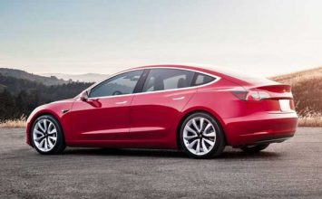 Why the Tesla Model 3 is the best electric car in the world!