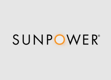 SunPower plans to separate into two independent, complementary and publicly-traded companies