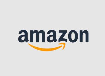 Amazon plans nine massive solar projects globally—including an 80 MW project in Alberta