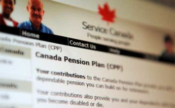 Canada Pension Plan buys solar and wind developer—Pattern Energy