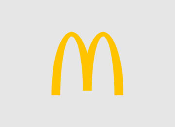 McDonald's signs first-ever large-scale solar and wind virtual power purchase agreements (VPPAs)