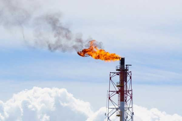 Methane-is-a-potent-greenhouse-gas