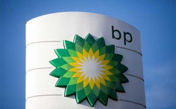 BP recently announced a net-zero plan, now its withdrawing from pro oil groups