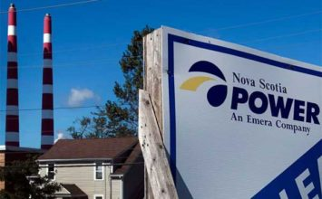 Nova Scotia Power has been fined $250,000 for failing to meet reliability and customer service standards