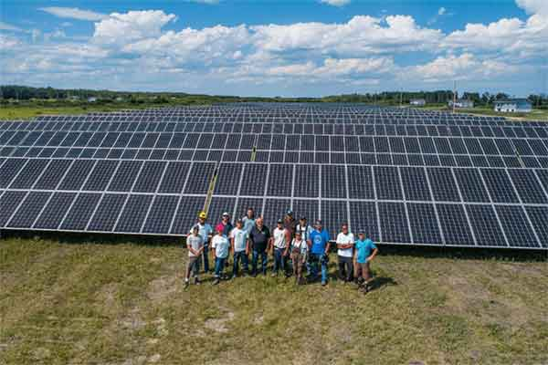 Fisher-River-Cree-Nation-to-celebrate-the-launch-of-a-landmark-solar-farm