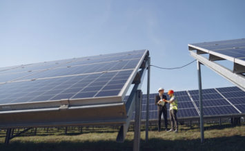 Rooftop solar increases electricity use, raising questions for utilities and policymakers, study finds